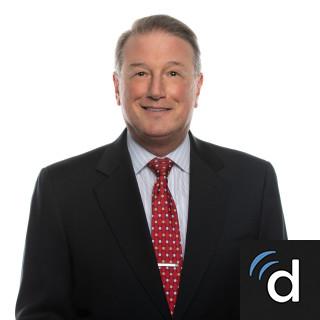 Gary Snyder, MD, Otolaryngology (ENT), Plainview, NY, Manhattan Eye, Ear & Throat Hospital / Lenox Hill Hospital-Northwell Health
