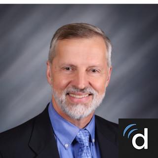 Andre Van Mol, MD, Family Medicine, Redding, CA, Mercy Medical Center Redding