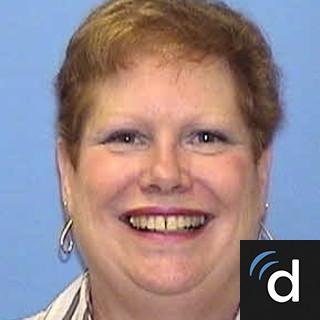 Lucinda DeMarco, MD, Pediatrics, Cottageville, SC, Colleton Medical Center