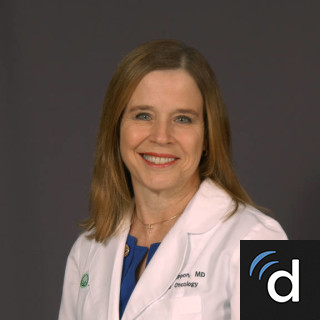 Mary Rippon, MD, General Surgery, Greenville, SC, Prisma Health Greenville Memorial Hospital