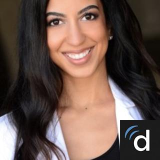 Dr  Erma Benitez, Dermatologist in Los Angeles, CA | US News Doctors