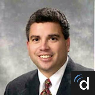 Alan Alvarado, MD, Allergy & Immunology, Valdosta, GA, South Georgia Medical Center