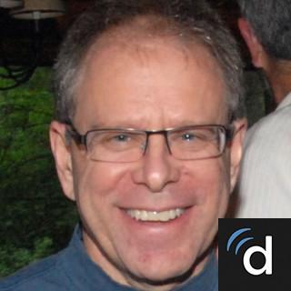 Jeffrey Schiff, MD, Pediatric Emergency Medicine, Saint Paul, MN, Children's Hospitals and Clinics of Minnesota