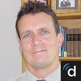 Dr  James McGough, MD – Los Angeles, CA | Psychiatry