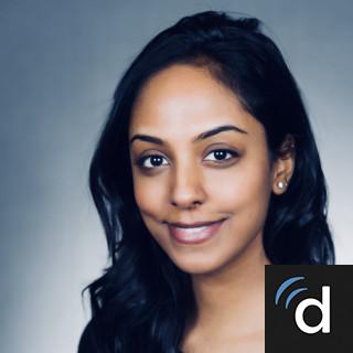 Amulya Nagarur, MD, Internal Medicine, Boston, MA