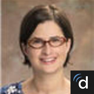 Christine Kempton, MD, Hematology, Atlanta, GA, Emory University Hospital