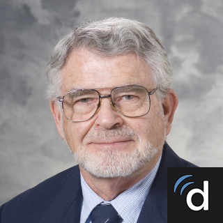 Franklin Myers, MD, Ophthalmology, Madison, WI