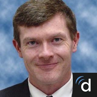 John Strang, MD, Radiology, Rochester, NY, Highland Hospital