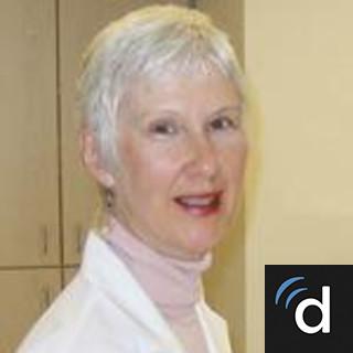 dr huffnagle dickson tn pierdere în greutate)
