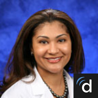 Dr  Dorothy Rocourt, MD – Hershey, PA | General Surgery