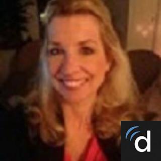 Patricia Wood, Acute Care Nurse Practitioner, Doylestown, PA, Jeanes Hospital