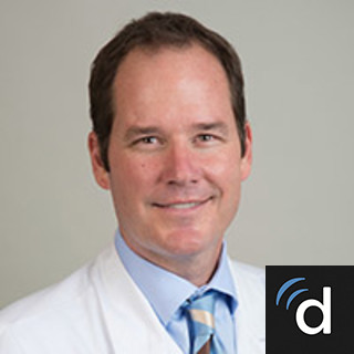 Andrew Watson, MD, Cardiology, Los Angeles, CA, Ronald Reagan UCLA Medical Center