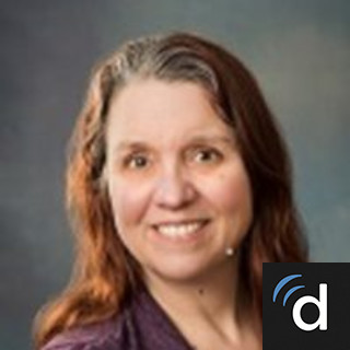 Susan Boyd, MD, Psychiatry, Hagerstown, MD, Grace Medical Center