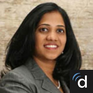 Swapna Kolukula Samatam, MD, Endocrinology, Mooresville, NC, Lake Norman Regional Medical Center