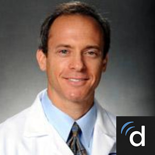 Gary Zohman, MD, Orthopaedic Surgery, Orange, CA