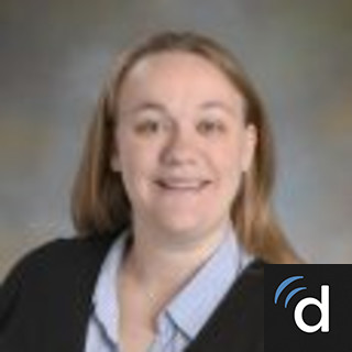 Amy Hancock, MD, Geriatrics, Lancaster, PA, Penn Medicine Lancaster General Hospital