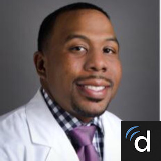 Dr  Nathan Carter, Psychiatrist in Charlotte, NC | US News