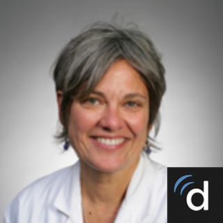Mary Dowd, MD, Pediatric Emergency Medicine, Kansas City, MO, Children's Mercy Hospital Kansas City