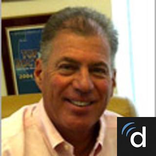 Gary Besser, MD, Obstetrics & Gynecology, Stamford, CT, Stamford Hospital