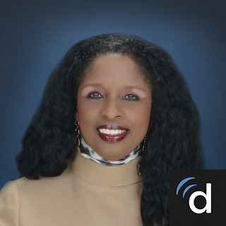 Shirley Williams, MD, Cardiology, Lewisville, TX, Medical City Denton