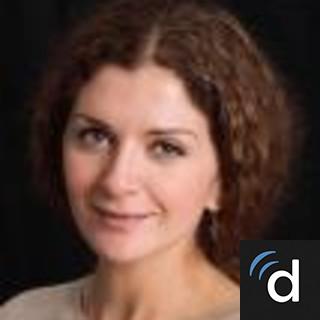 Dr  Olga Bunimovich, MD – Pittsburgh, PA | Dermatology