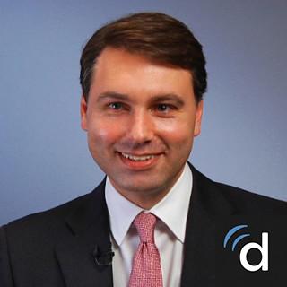 Demetrius Lopes, MD, Neurosurgery, Park Ridge, IL
