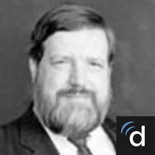Dr  William Robb, Orthopedic Surgeon in Wilmette, IL | US