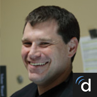 Brian McNamee, MD, Radiology, Coeur D Alene, ID, Hospital of the University of Pennsylvania