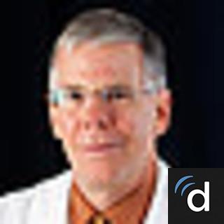 Frederick Marquinez, MD, Oncology, Ravenna, OH, Summa Health System