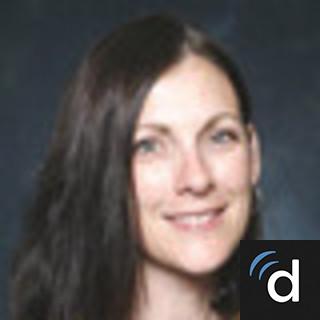 Alysia Herzog, MD, Family Medicine, Columbus, OH, OhioHealth Grant Medical Center