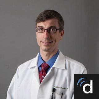 Dr  Matthew Hanson, Dermatologist in Newark, DE | US News