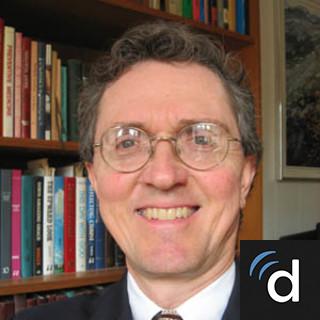 Frederick Bischoff, MD, Preventive Medicine, Loma Linda, CA