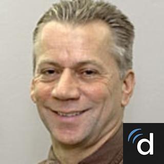 Dr  Dietrich Klinghardt, Family Medicine Doctor in Kirkland
