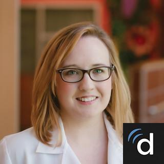 Lisa Barber, MD, Pediatric Pulmonology, Austin, TX, Dell Children's Medical Center of Central Texas