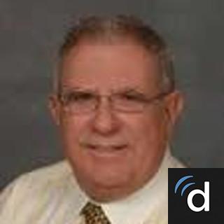 Herminio Garcia-Estrada, MD, Nephrology, Miami, FL, Baptist Hospital of Miami