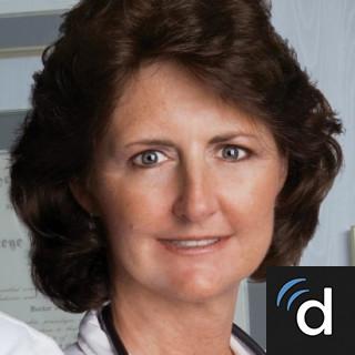 Nancy Williams, Women's Health Nurse Practitioner, Hampton, VA, Hampton Veterans Affairs Medical Center