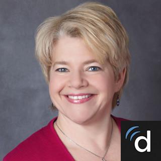 Teresa Petrilla, Pharmacist, Vallejo, CA