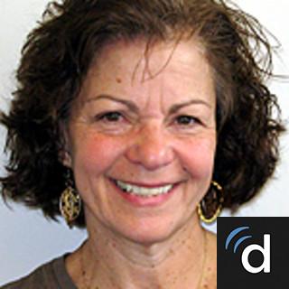 Marina Rodriguez, MD, Internal Medicine, Riverside, RI, Miriam Hospital