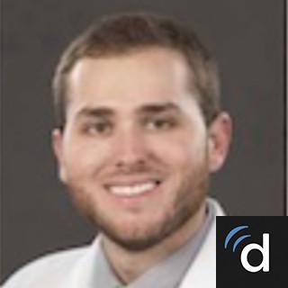 Antonio Armstrong, MD, Nephrology, Apopka, FL
