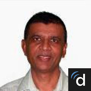 Yogesh Patel, MD, Nephrology, Riverside, CA, Kaiser Permanente Moreno Valley Medical Center
