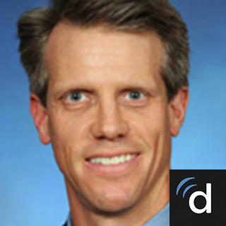 Christopher Ramsey, MD, Urology, Powell, TN, Tennova Physicians Regional Medical Center