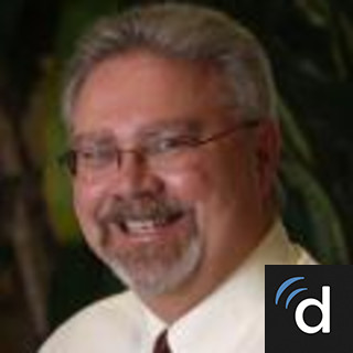 Sherman Tx News >> Dr Charles Mooney General Surgeon In Sherman Tx Us News