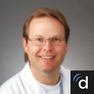 Tyler Bradford, MD, Obstetrics & Gynecology, Bozeman, MT, Bozeman Health