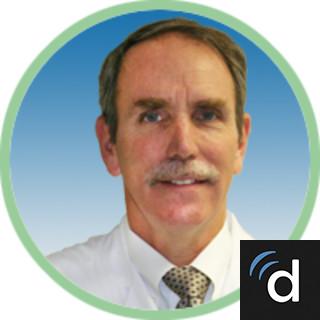 Timothy Curtin, MD, Dermatology, Rockville, MD, Suburban Hospital