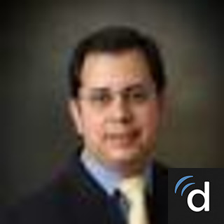 Luis Barajas, MD, Family Medicine, Indianapolis, IN, Lutheran Hospital of Indiana