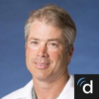 Peter Crum, MD, Internal Medicine, Denver, CO, Denver Health
