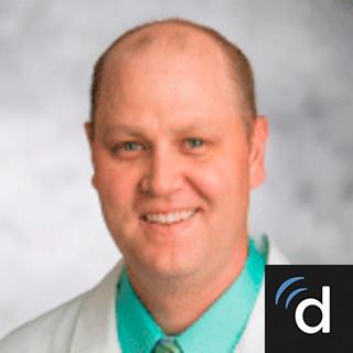 Justin Ehmke, PA, Family Medicine, Queen Creek, AZ