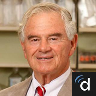 David Sachs, MD, Allergy & Immunology, Boston, MA