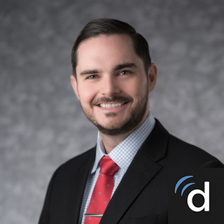 Joseph Depietro, MD, Otolaryngology (ENT), Sleepy Hollow, NY, Phelps Memorial Hospital Center