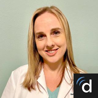 Holli (Yuchkovski) Jarzabek, Psychiatric-Mental Health Nurse Practitioner, Fort Lauderdale, FL